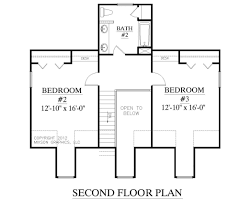 Jim Walter Home Floor Plans by Crtable Page 94 Awesome House Floor Plans
