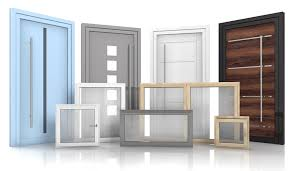 Exterior Doors Uk Exterior Doors Dcwinstudio Co Uk