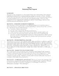 Best Resume Font Reddit by Marketing Plan Outline Coffee Maker
