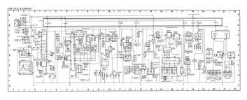 2005 toyota corolla wiring diagram pdf 2005 wiring diagrams