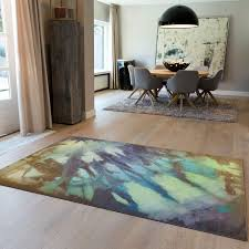 Modern Rugs Uk 102 Best Arte Espina Images On Pinterest Contemporary Rugs