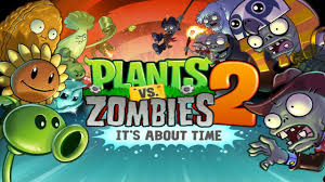 how do you unlock the last world plants vs zombies 2 questions
