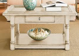 White Distressed Wood Coffee Table Distressed Wood Coffee Tables Material For Distressed Coffee