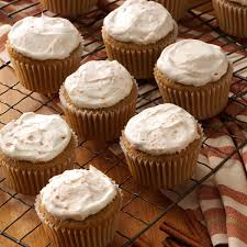 root beer cupcakes recipe taste of home