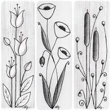 25 beautiful flower sketches ideas on pinterest flower drawings