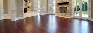 best hardwood floor refinishing san jose