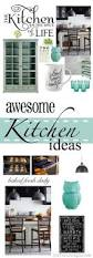 265 best design boards images on pinterest farmhouse kitchens