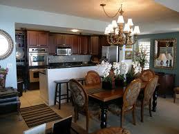 Rent A Beach House In Myrtle Beach Sc by Large Luxury Rental W Pool Steps From Vrbo Myrtle Beach
