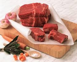 comment cuisiner basse cote basses côtes cuisine et achat la viande fr