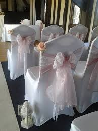 lace chair covers chair covers chair cover dreams beautiful chair covers with