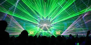 laser light show near me hearing colors 6 mind blowing dj laser and led light shows night