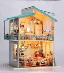 Doll House Decoration Android Apps by Doll House Ideas