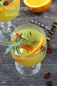73 best thanksgiving cocktails images on thanksgiving