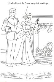 161 best disney cinderella images on pinterest cinderella
