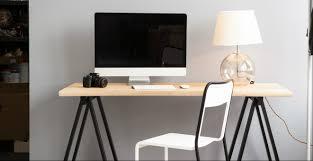 Mobili Divisori Per Ingresso by Dalani Mobili Per Ufficio Lo Studio In Casa