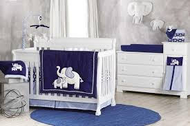 bedding set gripping grey and blue bedding sets surprising