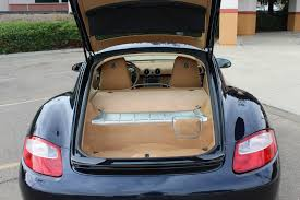 2006 cayman s extremely clean rennlist porsche discussion forums