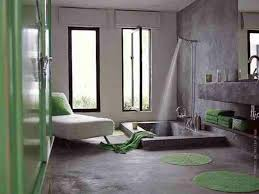 15 really awesome bathrooms with sunken bathtub that will amaze