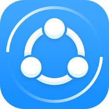 snapshare apk shareit file transfer 3 5 48 ww apk free tools