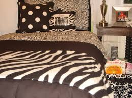 astonishing design of unbelievable home computer furniture full size of decor zebra room decor ideas 37 zebra room decor ideas black zebra