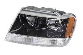 stock jeep headlights jeep stock replacement headlights quadratec