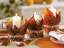 autumn decorations 60 fantastic autumn decoration ideas and beautiful arrangements