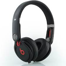 when was the made how dre beats are made eteknix