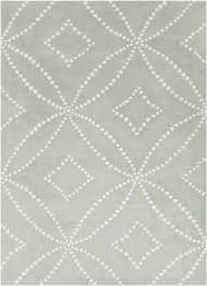 Designer Wool Area Rugs Area Rugs Surya Roselawnlutheran