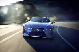 lexus hybrid sports coupe price 2018 lexus lc 500h uses 3 5 liter v 6 electric motor for 354 hp