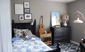 boy bedroom painting ideas top 21 photos ideas for boys bedroom colour ideas homes designs