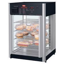 Muffin Display Cabinet Food Display Case Refrigerated Display Case U0026 More U2013 Katom