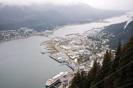 Alaska travel services images Juneau alaska travel services jpg