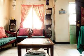 home interior design in philippines 7 inspiring home makeovers rl