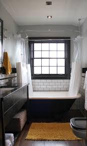 Top  Best Cast Iron Tub Ideas On Pinterest Cast Iron Bathtub - Clawfoot tub bathroom designs