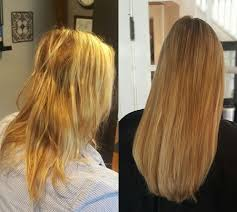 glam seamless hair extensions in extensions elevations hair design