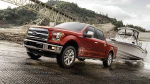 Ford F150 Truck Colors - 2017 ford f 150 supercrew pricing for sale edmunds
