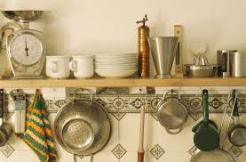 10 kitchen staples that every house needs aol lifestyle