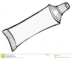 tube clipart 20