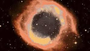 imagenes universo estelar la nucleosíntesis estelar el universo estacionario y la panspermia