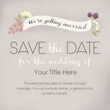 online save the date 24 best save the dates online digital images on save the