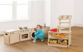 kitchen set furniture toddler kitchen sets mada privat