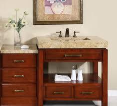 bathroom purse organizer for closet closet organizer kits benevola