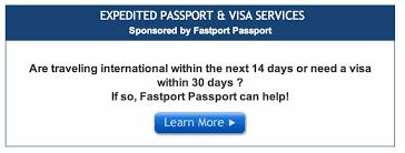 passport services u s passport help guide