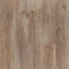 www floor and decor 586 best flooring vinyl plank wood looking floors images on