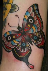 traditional tattoos designs and ideas page 129 tardicional