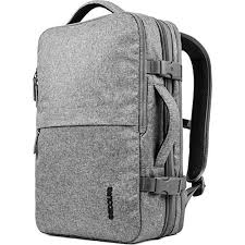 best backpacks for travel images Best laptop backpacks for any travel adventure 2018 jpg