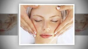 oasis nail and spa in arlington virginia 22201 714 youtube