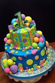 Meme Generator Dinosaur - unique birthday cakes design for kids kids birthday cakes with