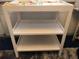 Mothercare Changing Table Mothercare Changing Table In Thornbury Bristol Gumtree