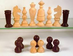 modern and modernist special show welcome to the chess museum